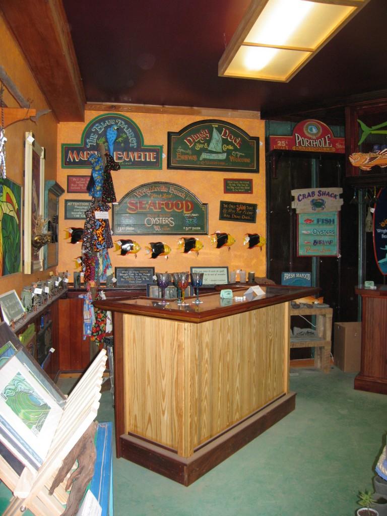Visit Oceanarts Nautical Art Home Bar Furniture Pub